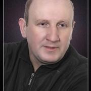 Віктор 53 Дубровица