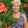 Татьяна, 60, г.Шебекино