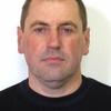 Sergey, 51, Rozdilna
