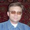 Игорь, 51, г.Кременчуг