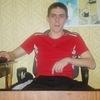 Юрик, 28, г.Кобрин