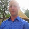 Евгений, 34, г.Тазовский
