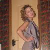 Алена, 42, г.Калининград