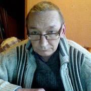 Сергей Гришин, 26, г.Ковров