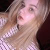 Ника, 18, г.Екатеринбург
