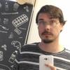 Павел, 32, г.Нахабино