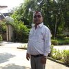 gyanendra gyawali, 38, г.Катманду