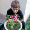 Роман, 18, г.Ровно