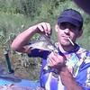 Денис, 31, г.Карагай
