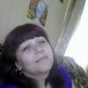 Неля, 36, г.Бавлы