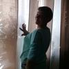Лиза, 37, г.Калининград