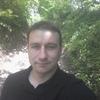 паша, 29, г.Лановцы