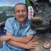 Одил, 54, г.Богучаны