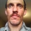 сергей, 38, г.Торжок