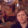 teneslav, 35, г.Киев
