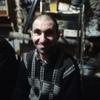Юра, 34, Білгород-Дністровський