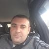 erik, 37, г.Тбилиси