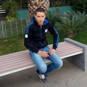 Ханаев Рахмет, 24, г.Благодарный
