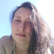 Кристина, 28, г.Киселевск
