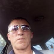 Сергей, 45, г.Улан-Удэ