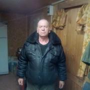 вова 58 Мирный (Архангельская обл.)