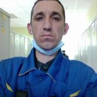 Денис Голубев, 36 лет, Козерог, Волгоград