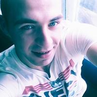 Александр, 27 лет, Близнецы, Слуцк