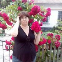 Елена, 40 лет, Дева, Киев