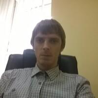 Александр, 34 года, Близнецы, Иркутск