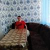 Денис, 31, г.Ташкент