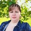 Анна, 36, г.Луховицы