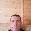 Александр, 40, г.Ижевск
