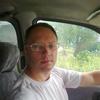 Владимир, 45, г.Пикалёво