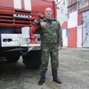 vb[fbk, 45, г.Краснодар