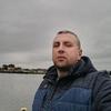 Василь, 29, г.Alt Rehfeld