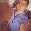 Сергей, 24, г.Херсон