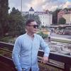 Sardor, 35, г.Teplice-Sanov