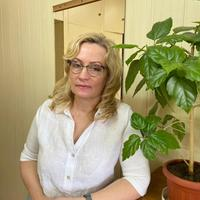 Лариса, 58 лет, Телец, Ивантеевка