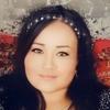 Айсулуу, 29, г.Бишкек