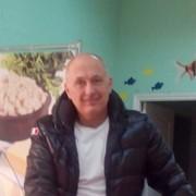 Михаил, 58, г.Ульяновск