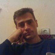 Саша, 37, г.Моздок
