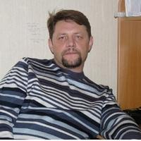 Алексей, 51 год, Рак, Ярославль