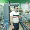 Хасан Шеров, 24, г.Самарканд