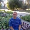 Владимир, 35, г.Славутич