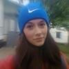 Аля, 24, г.Звенигородка