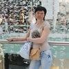 Елена, 19, г.Свердловск