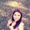 Анюта, 19, г.Звенигородка