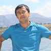 Odiljon Djamalov, 48, г.Ташкент