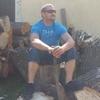 Milan, 40, г.Усти-над-Лабем