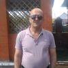 Артур, 49, г.Узловая